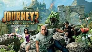 film petualangan pencarian harta karun petualangan penuh keberuntungan di journey 2 seleb tempo co