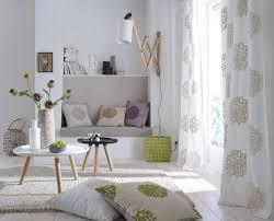wohnzimmer gardinen ideen 568 gardinen ideen fr deine 4 wnde innen moderne gardinen