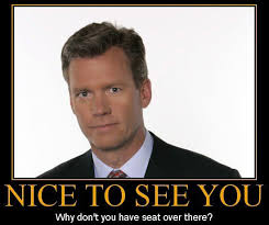 Chris Hansen Memes - spiderman meme s
