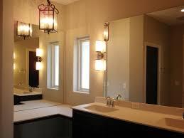giles homes floor plans 100 giles homes floor plans ohio modular homes manufactured