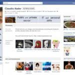 Facebook Resume Template Facebook Resume Template How To Make A Cool Facebook Resume In 5