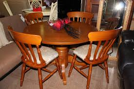 second hand table chairs new2you furniture second hand tables chairs for the dining room