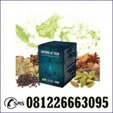 bali jual hammer of thor asli denpasar bali 081226663095 antar gratis