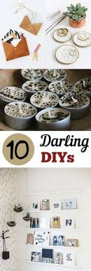 diy decor fails craft 5 insanely easy diys you can in 5 minutes fails