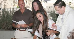 bar mitzvah in israel ayelet tours israel bar mitzvah tours