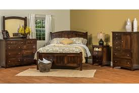 amish clure brothers furniture