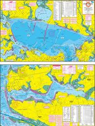 f133 copano bay area wade fly fishing kayak fishing map hook