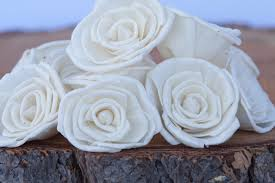sola flowers classic sola flowers set of 10 sola flowers wood sola