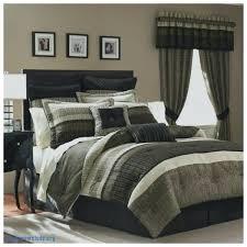 Sleeper Sofa Sheets Olympic Sofa Bed Sheets Forsalefla