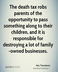 quotes about family in fahrenheit 451 100 quote about family loss 100 quotes about family in