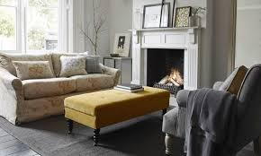 neptune kitchen furniture dyvels home corbridge dyvels home
