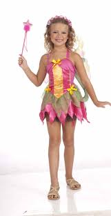 halloween shop costumes and accessories amazon com girls classic