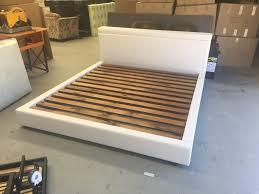 Queen Bed Frames For Sale In Cairns Designs
