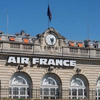 bureau air agence air invalides invalides 0 tips