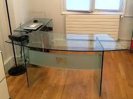 bureau a vendre bureau en verre a vendre mobilier de bureau a vendre bureau