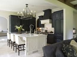 Southern Kitchen Designs by 53 Best Floridian Kitchen Decor Images On Pinterest Dream