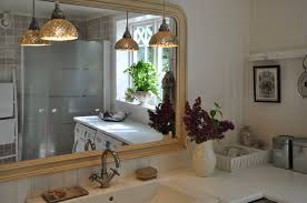 pendant lighting ideas the best lighting solutions for small bathroom