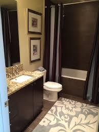 Bathroom Fixtures Dallas Captivating 20 Bathroom Fixtures Dallas Tx Decorating Design Of