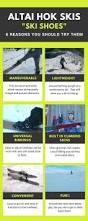 best 25 ski shoes ideas on pinterest fitness devices ski trip
