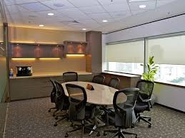 Conference Room Decor 39 Best Cpf Office Images Images On Pinterest Office Images