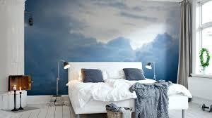 d oration mur chambre b deco mur originale deco mur chambre papier peint original ac rebel