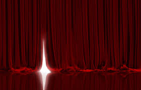 here u0027s a peek behind the curtain what u0027s coming to lancaster