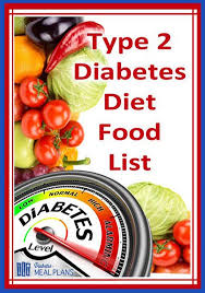 t2 diabetic diet food list printable diabetes meal plans blog