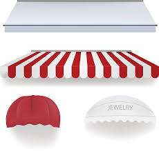 Awnings For Shops Awning Clip Art Vector Images U0026 Illustrations Istock