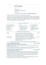 Best Resume Format For Mba Freshers Resume Samples For Mba Sample Resume Fresher Full Name Resume