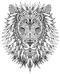 Advanced Halloween Coloring Pages Best Geometric Coloring Pages And Book Uniquecoloringpages Free