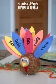 thanksgiving crafts c r a f t