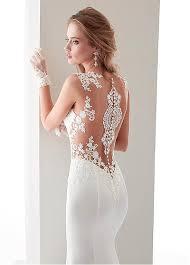 sheath wedding dress buy discount fashionable tulle acetate satin neckline