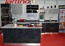 cuisine plus merignac cuisine awesome cuisine plus merignac high definition wallpaper