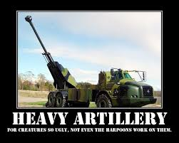 Heavy Equipment Memes - image 10664 man the harpoons know your meme