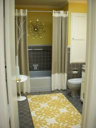 Bathrooms With Shower Curtains Decorating Bathrooms With Shower Curtains Shower Curtains Design