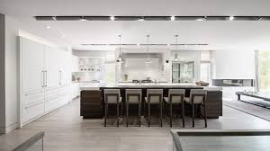 siematic kitchen cabinets kitchen siematic kitchen cabinets decorating ideas contemporary
