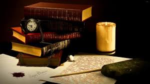books wallpaper old books 3 wallpaper photography wallpapers 37393