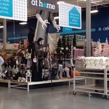 home design stores columbus at home 30 photos furniture stores 6060 e main st columbus