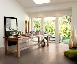 endless plank beach house oak laminate flooring from pergo