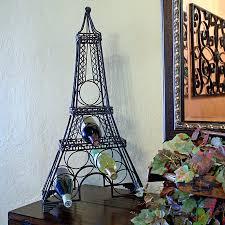 Eiffel Tower Room Decor Eiffel Tower Room Decor Ideas Popular Eiffel Tower Room Decor
