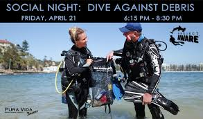 the best black friday deals on snorkeling equipment pura vida divers discover south florida scuba diving