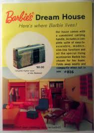 Home Design Dream House Home Design Barbie Doll Dream House 1960 Appliances Kitchen