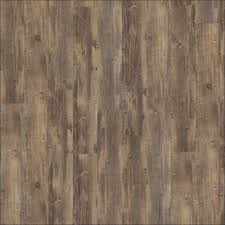 architecture resilient flooring reviews vinyl wood plank
