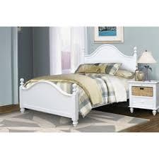 st croix collection cottage creek furniture bedroom furniture