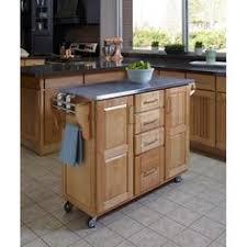 kitchen islands on wheels cart large work station drop leaf bar