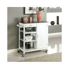 the orleans kitchen island kitchen island kitchen island cart marble top rolling portable