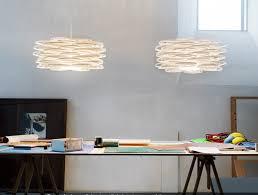 Pendelleuchte Esszimmertisch Design Pendelleuchten Alle Ideen über Home Design