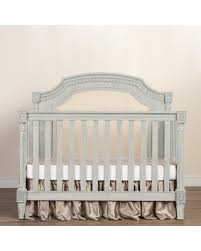 Discount Convertible Cribs Great Deals On Evolur Julienne 5 In 1 Convertible Crib