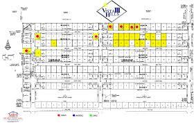 great floor plans go new casper broker one real estate casper wyoming