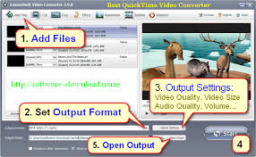file format quicktime player quicktime for windows phone quicktime converter for windows 7